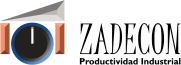 Zadecon Productividad Industrial Blog